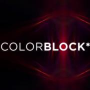 Видео - Carmen - Color Block