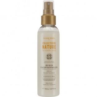Cycle Vital (Collection Nature) Лосьон востанавливающий защитный для окрашенных и поврежденных волос