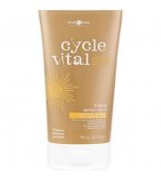 Cycle Vital Крем-бальзам после солнца
