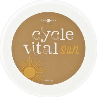 Cycle Vital (Солнце) Маска после солнца 200ml