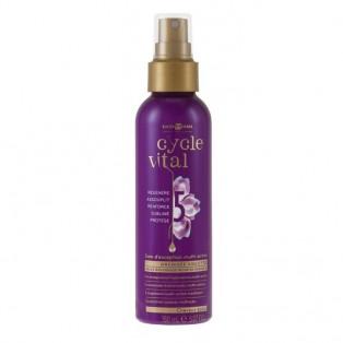 Cycle Vital Мультиактивный уход для густых волос 150ml
