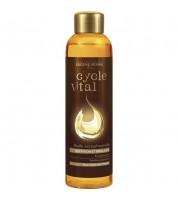 Cycle Vital Лосьон питательный для сияния волос