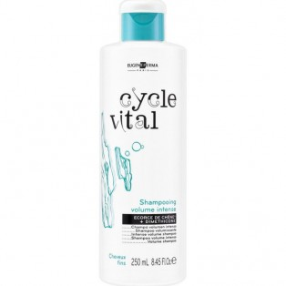 Cycle Vital (Объем) Шампунь для тонких волос 250ml