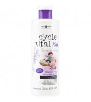 Cycle Vital Шампунь для детей