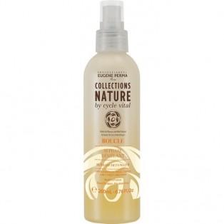 Cycle Vital (Collection Nature) молочко для вьющихся волос