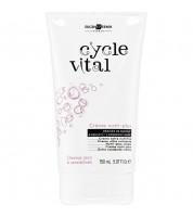 Cycle Vital Бальзам для сухих и поврежденных волос