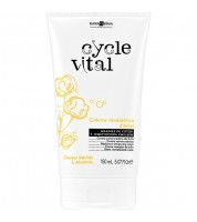 Cycle Vital Бальзам для мелированных и осветленных волос