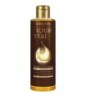 Cycle Vital Шампунь питательный для сияния волос