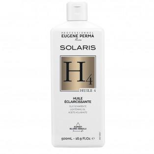 Solaris Масло осветляющее 500ml