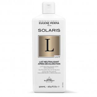 Solaris Молочко нейтрализующее 500ml