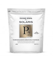 Solaris Пудра осветляющая №7