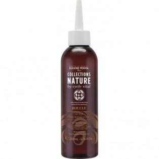 Cycle Vital (Collection Nature) питательное масло для вьющихся волос
