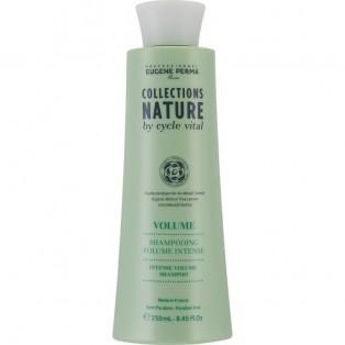 Cycle Vital (Collection Nature) Шампунь для объема волос