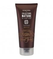 Cycle Vital шампунь для вьющихся волос