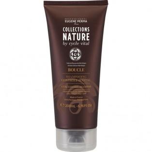 Cycle Vital (Collection Nature) шампунь для вьющихся волос