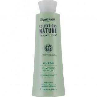 Cycle Vital (Collection Nature) Шампунь укрепляющий против выпадения волос