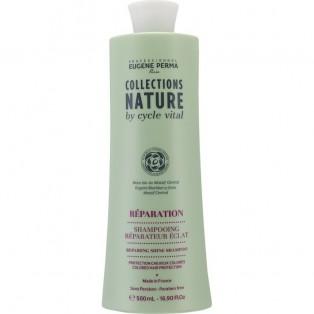 Cycle Vital (Collection Nature) Шампунь восстанавливающий для окрашенных волос