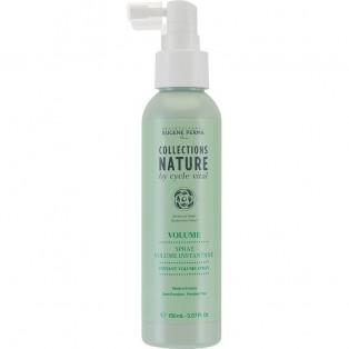 Cycle Vital (Collection Nature) Спрей для объема волос с мгновенным эффектом