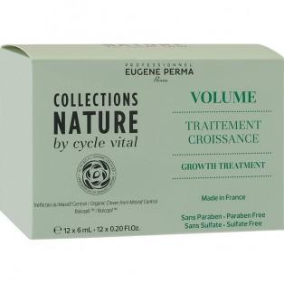 Cycle Vital (Collection Nature) Средство против выпадения волос
