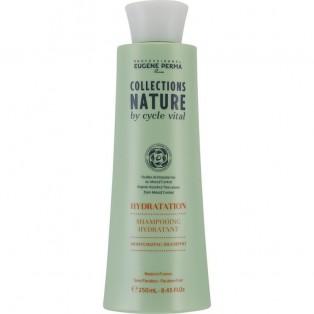 Cycle Vital (Collection Nature) Шампунь защитный увлажняющий для всех типов волос