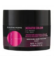 Essentiel Keratin Color Маска Кератин для окрашенных волос