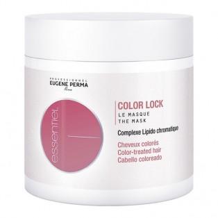 Essentiel (Color Lock) Маска для окрашенных волос 500ml
