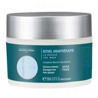 Essentiel (Aquatherapy) Маска для поврежденных волос 150ml