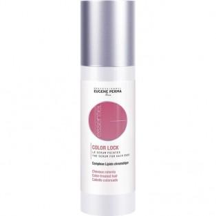 Essentiel (Color Lock) Сыворотка для окрашенных волос 50ml