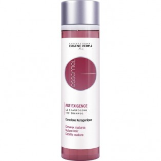 Essentiel (Age Exigence) Шампунь для уставших волос 250ml