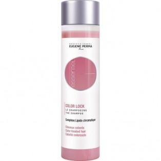 Essentiel (Color Lock) Шампунь для окрашенных волос 250ml