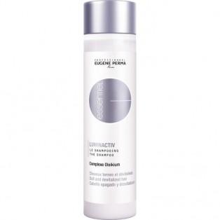 Essentiel (Luminactiv) Шампунь универсальный защитный 250ml