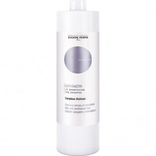 Essentiel (Luminactiv) Шампунь универсальный защитный 1000ml