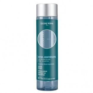 Essentiel (Aquatherapy) Шампунь для поврежденных волос 250ml