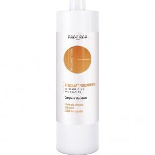 Essentiel (Simulant Fondamental) Шампунь стимулирующий рост волос 1000ml