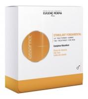 Essentiel Интенсивная программа против выпадения волос для мужчин