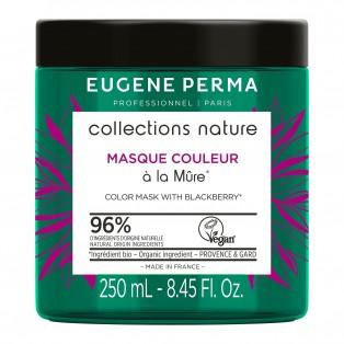 Маска восстанавливающая для окрашенных волос Collections Nature