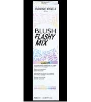 Blush Flashy Mix Clear тонирующая краска для волос