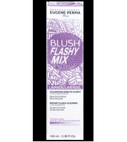 Blush Flashy Mix Lavender тонирующая краска для волос