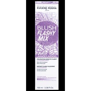 Blush Flashy Mix Lavender Eugene Perma тонирующая краска для волос 100ml