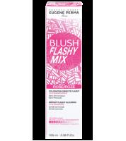 Blush Flashy Mix Pink тонирующая краска для волос