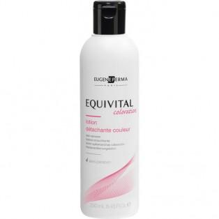 Equivital Лосьон для удаления пятен от краски 250ml