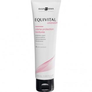 Equivital Крем защитный 100ml