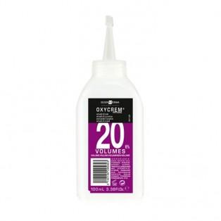 Oxycrem Окислитель краски для волос 20 VOL (6%) 100ml