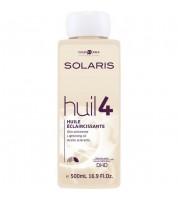 Solaris Масло осветляющее