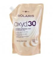 Solaris Окислитель краски 30 VOL (9%)