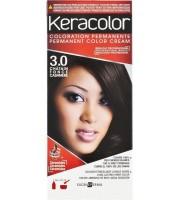 Keracolor Краска для волос (14 цветов)