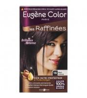 Eugene Color Elegant shades Крем-краска для волос (11 цветов)