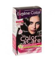 Eugene Color & Care Крем-краска для волос (10 цветов)