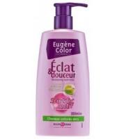 Eugene Color Шампунь для окрашенных нормальных волос