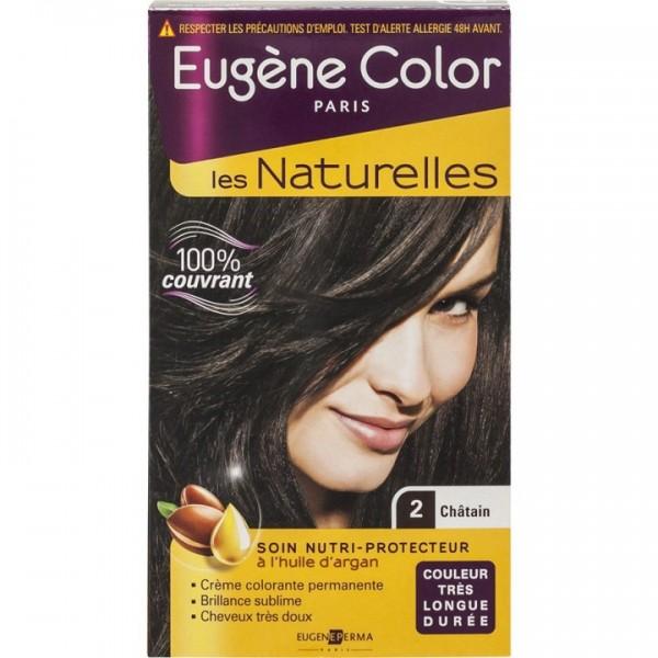 Краска для волос фаберлик без аммиака цвета